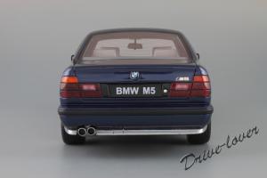 Прикрепленное изображение: BMW M5 E34 OTTO Models OT576_07.jpg