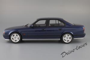 Прикрепленное изображение: BMW M5 E34 OTTO Models OT576_04.jpg
