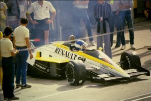 Прикрепленное изображение: 1985 Европа 4.jpg