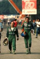Прикрепленное изображение: 1986 Италия 4.jpg
