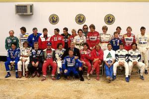 Прикрепленное изображение: 1986ausfamily.jpg