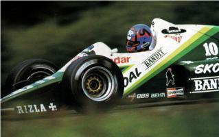 Прикрепленное изображение: 1985 Австрия 1.jpg