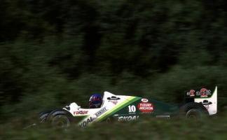 Прикрепленное изображение: 1985 Австрия 5.jpg