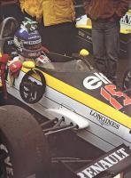 Прикрепленное изображение: Patrick Tambay su Renault F1.jpg