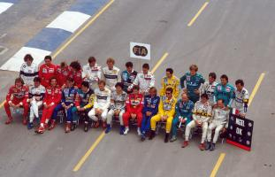 Прикрепленное изображение: 1987.jpg