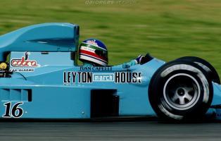 Прикрепленное изображение: 1987-ivan-capelli-leyton-house-f1.jpg