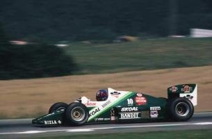 Прикрепленное изображение: 1985 Австрия 4.jpg