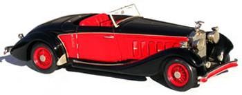 Прикрепленное изображение: MaCo 88 1934 Hispano Suiza 68 J12.jpg