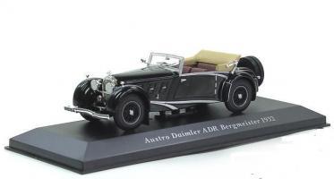 Прикрепленное изображение: Austro Daimler ADR Bergmeister 1932.jpg