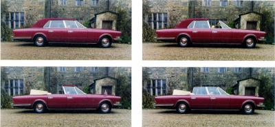 Прикрепленное изображение: Ph VI Frua 4 doors cabriolet 02.jpg