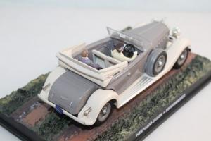 Прикрепленное изображение: Hispano Suiza JB Moonraker.jpg