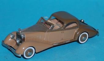 Прикрепленное изображение: MaCo 052 Hispano Suiza J12 Fernandes et Darrin 1935 01.jpg