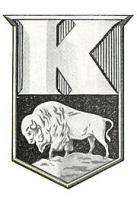 Прикрепленное изображение: 180px-Kaiser_Logo.jpg