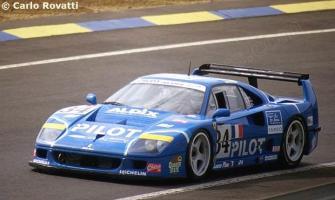 Прикрепленное изображение: WM_Le_Mans-1995-06-18-034.jpg
