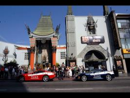 Прикрепленное изображение: 2006-Ferrari-599-Panamerican-20000-6-Los-Angeles-Miami-Los-Angeles-5-1024x768.jpg