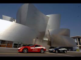 Прикрепленное изображение: 2006-Ferrari-599-Panamerican-20000-6-Los-Angeles-Miami-Los-Angeles-2-1024x768.jpg