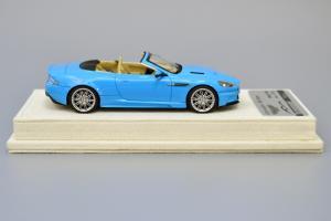Прикрепленное изображение: AM DBS Volante 006.jpg