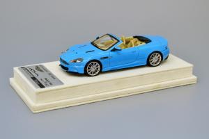 Прикрепленное изображение: AM DBS Volante 001.jpg