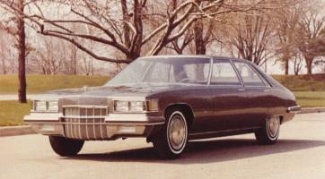 Прикрепленное изображение: 1972-LaSalle-by-Cadillac.jpg