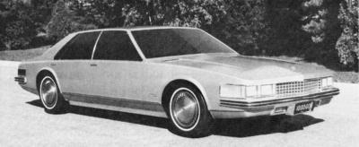 Прикрепленное изображение: 1973-Cadillac-La-Scala-sedan-concept.jpg
