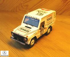 Прикрепленное изображение: G-class Dakar-2.jpg