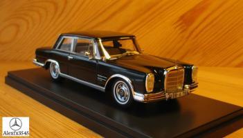 Прикрепленное изображение: w100 coupe-1.jpg