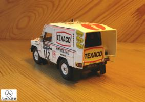 Прикрепленное изображение: G-class Dakar-3.jpg
