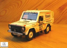 Прикрепленное изображение: G-class Dakar-1.jpg