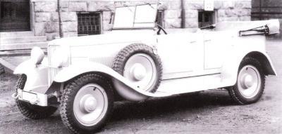Прикрепленное изображение: Wanderer W11 Model 2A 1934.jpg