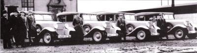 Прикрепленное изображение: Wanderer W11 Model 2A 1934 2.jpg