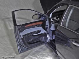 Прикрепленное изображение: SRX-09.jpg