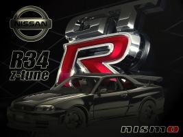 Прикрепленное изображение: R34-logo.jpg