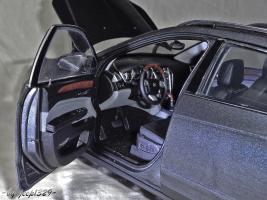 Прикрепленное изображение: SRX-11.jpg