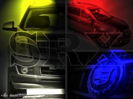 Прикрепленное изображение: SRX-logo.jpg