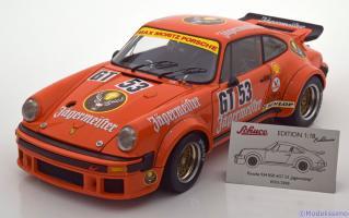 Прикрепленное изображение: No-GT53-Nuerburgring-Porsche-934-RSR-Schuco-00335-0.jpg
