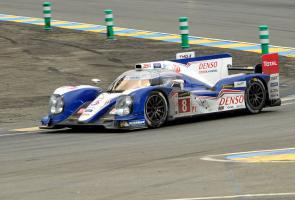 Прикрепленное изображение: 1280px-Le_Mans_2013_(9347549094).jpg