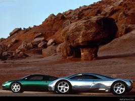 Прикрепленное изображение: Audi-Avus_quattro_Concept_1991_800x600_wallpaper_07.jpg