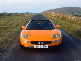 Прикрепленное изображение: Audi-quattro_Spyder_Concept_1991_1600x1200_wallpaper_04.jpg