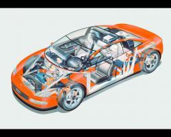 Прикрепленное изображение: audi-quattro-spyder-1991-5.jpg