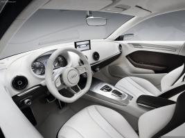 Прикрепленное изображение: Audi_A3_e_tron_Concept_pic_83027.jpg