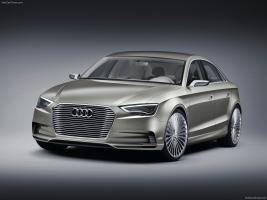 Прикрепленное изображение: Audi_A3_e_tron_Concept_pic_83033.jpg