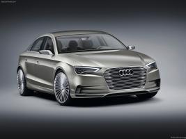 Прикрепленное изображение: Audi_A3_e_tron_Concept_pic_83032.jpg