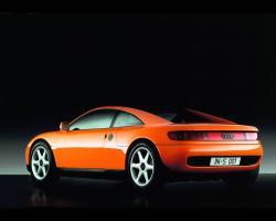 Прикрепленное изображение: audi-quattro-spyder-1991-2.jpg
