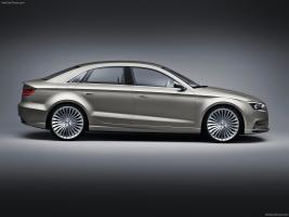 Прикрепленное изображение: Audi_A3_e_tron_Concept_pic_83031.jpg