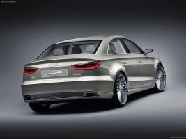 Прикрепленное изображение: Audi_A3_e_tron_Concept_pic_83029.jpg