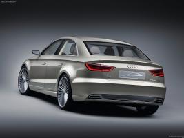 Прикрепленное изображение: Audi_A3_e_tron_Concept_pic_83030.jpg