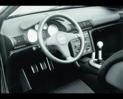 Прикрепленное изображение: audi-quattro-spyder-1991-4.jpg