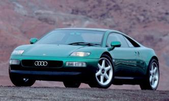 Прикрепленное изображение: 1991_Audi_Quattro_Spyder_Concept_07.jpg