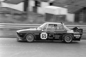 Прикрепленное изображение: 1978ZAN65_car3.JPG