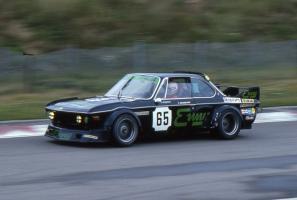 Прикрепленное изображение: 1978ZAN65_car.JPG